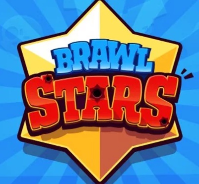 Brawl Stars sur Android