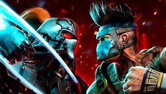 Les infos qu'il ne fallait pas manquer hier :  Dragon Ball FighterZ, Xbox One X...