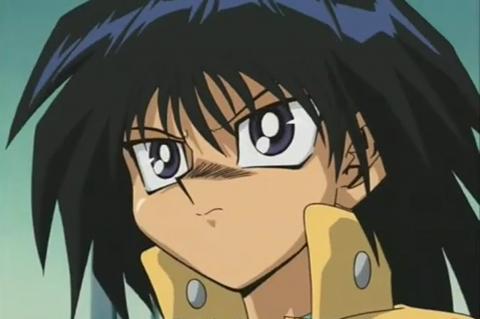 """Yu-Gi-Oh! Duel Links : notre guide de l'événement """"Makuba Kaiba"""""""