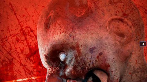 Jaquette de Pix'n Love s'acoquine avec les zombies de Resident Evil
