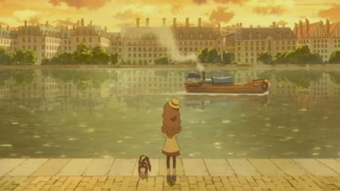 Jaquette de L'aventure Layton : Nouveau trailer et début de la campagne Real World Puzzle Solving