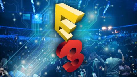 Jaquette de E3 2017 : Problèmes de sécurité et réponses des organisateurs