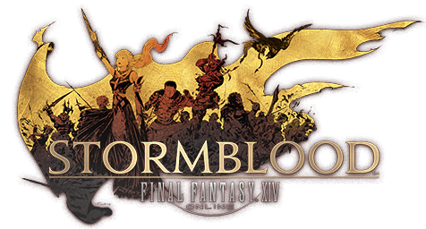 PS Store : Final Fantasy XIV débarque en version Complete Collector pour Stormblood
