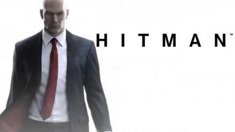 Jaquette de Hitman : Le début du jeu désormais proposé gratuitement