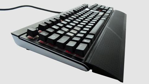 Comparatif : 20 claviers gamer à l'essai, entre 50 et 200€