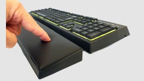 comparatif 24 claviers gamer l 39 essai entre 50 et 200. Black Bedroom Furniture Sets. Home Design Ideas