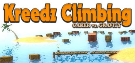 Kreedz Climbing sur PC