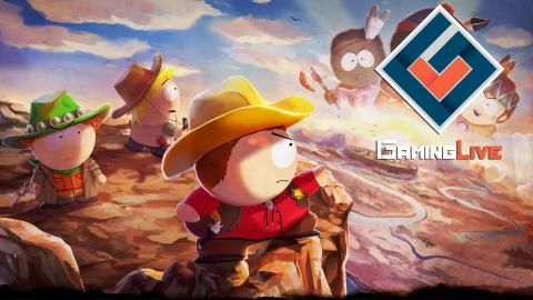 Jaquette de South Park : Phone Destroyer - Une aventure Free to Play fidèle et généreuse
