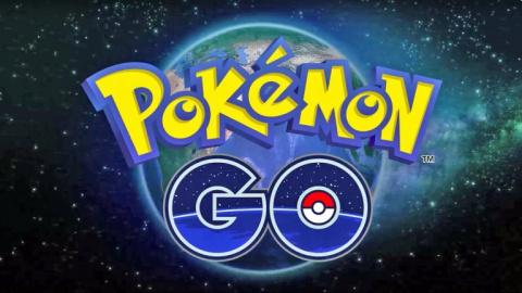 Jaquette de Pokémon GO : une nouvelle initiative pour contrer la triche