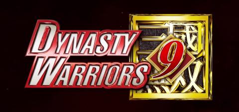 Jaquette de Dynasty Warriors 9 : des paysages et du combat