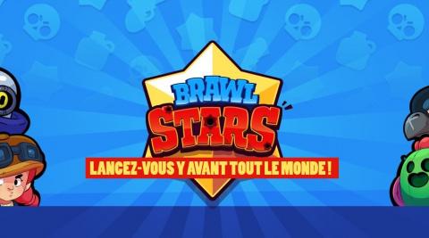 Jaquette de Comment jouer à Brawl Stars en avance sur iOS ?