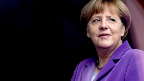 Jaquette de gamescom 2017 : Angela Merkel fera l'ouverture du salon !