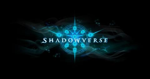 Jaquette de Shadowverse fera ses grands débuts en France à la Japan Expo 2017