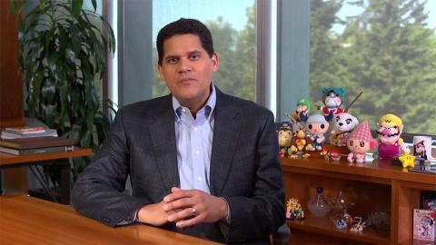Jaquette de Nintendo revient sur le projet AM2R et la protection de ses licences