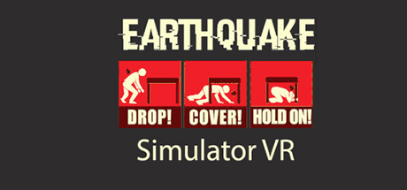 Earthquake Simulator VR sur PC