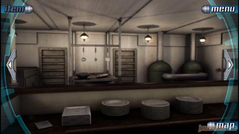Zero Escape : The Nonary Games, deux excellents romans visuels en un