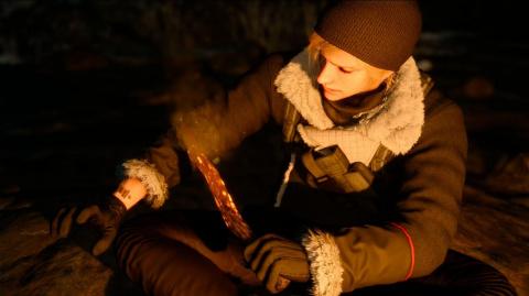 PS5 : Le PlayStation Plus Collection est-il une réponse au Xbox Game Pass ?