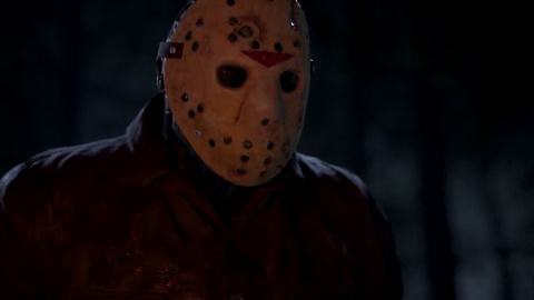 Friday the 13th : The Video Game annoncé sur Nintendo Switch