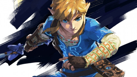 Le 1er DLC de Breath of the Wild : Retour en Hyrule sur Switch