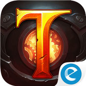 Torchlight Mobile : The Legend Continues sur Android