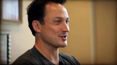 Interview - Chris Avellone (Planescape : Torment) nous parle de Pathfinder : Kingmaker, du processus de création et du genre RPG