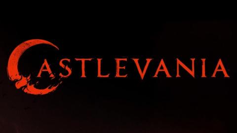 Castlevania, la série : saison 1 disponible, saison 2 déjà confirmée