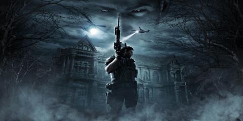 Critique - Resident Evil : Vendetta, plus hollywoodien que jamais