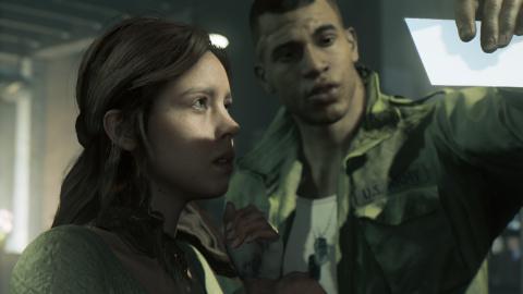 Le troisième DLC, Le Signe des Temps, se dévoile — Mafia III