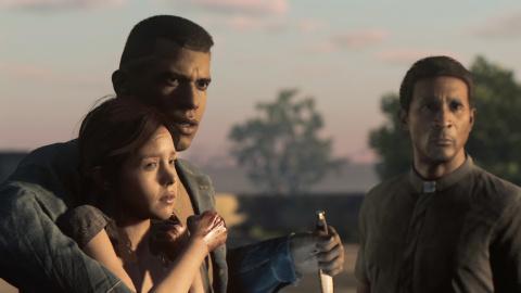 Des détails sur le prochain DLC de Mafia III