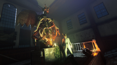 Mafia III détaille son troisième DLC : Le signe des temps