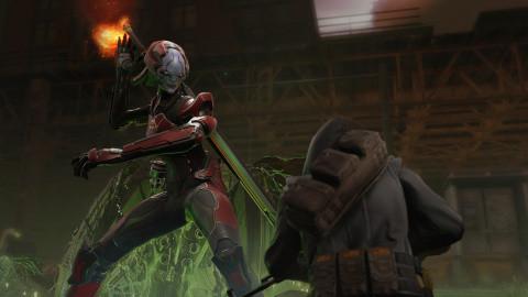 XCOM 2 : War of the Chosen - Une extension indispensable ?