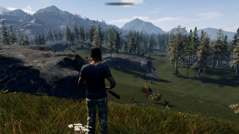 Hunting Simulator : un jeu sachant chasser ?
