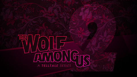 The Wolf Among Us 2 sur PC