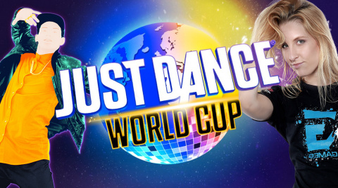 Du party game au show eSport : l'ascension « logique » de Just Dance