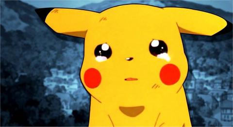 Pokémon GO : Quand le premier grand meeting tourne à l'échec cuisant...