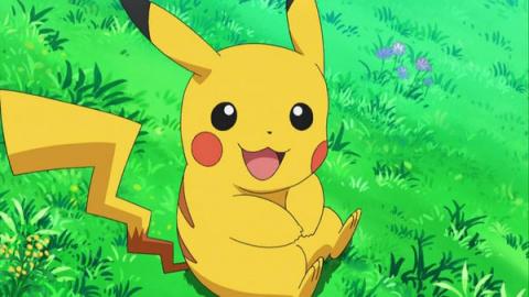 Pokémon Switch : Des indices sur la date de sortie du jeu