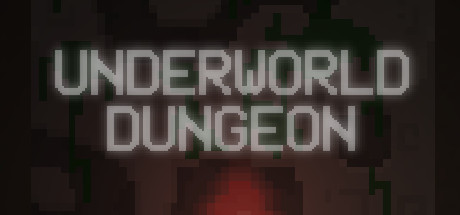 Underworld Dungeon sur Linux