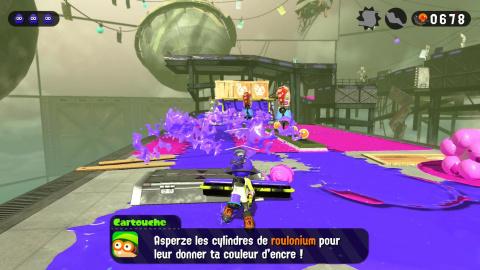 04 - Fief des Tentacraches