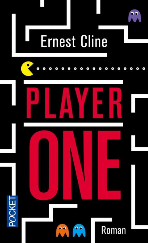 Critique Player One: Quand le jeu vidéo n'est plus une option