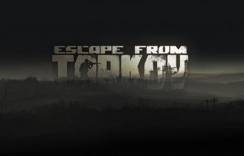 Escape from Tarkov : Une bêta fermée et un trailer