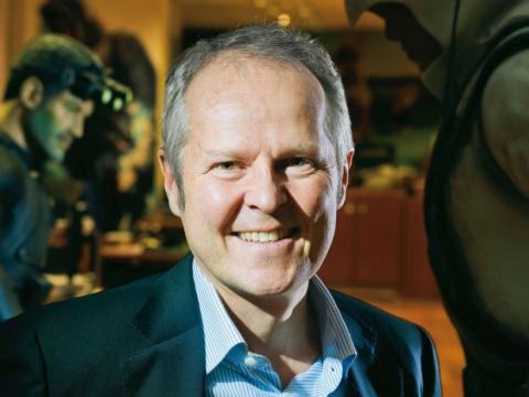 Pour Ubisoft, la Xbox One X va aider à faire grandir l'industrie
