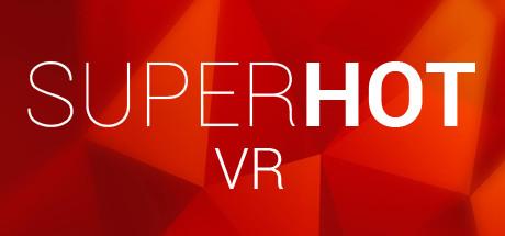 SUPERHOT VR sur PS4