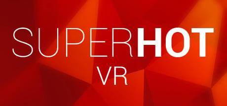 SUPERHOT VR sur PC