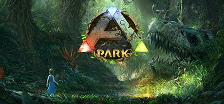 ARK Park sur PS4