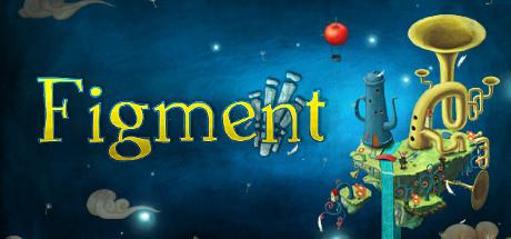 Figment sur PS4