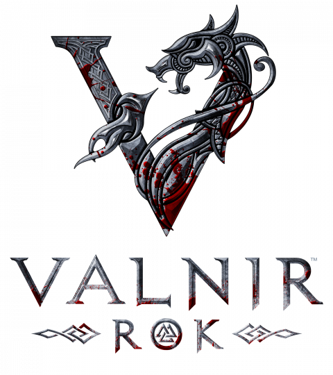 Valnir Rok sur PC