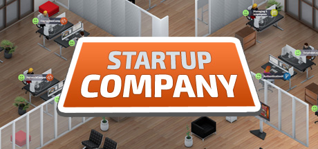 Startup Company sur Mac