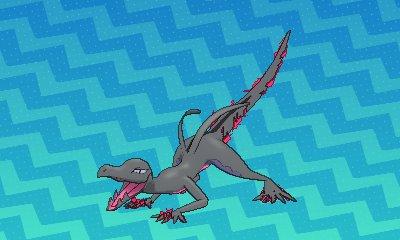 Pokémon Soleil et Lune : Récupérez Malamandre dans les enseignes Micromania à partir du 18 aout