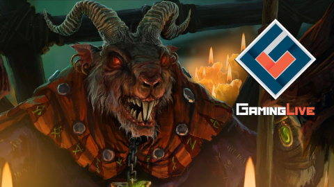 Total War : Warhammer II - Véritable suite ou simple extension ?