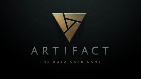 Artifact sur PC